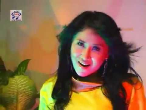 Ira Faramesti - Pengadilan Cinta (Official Music Video)