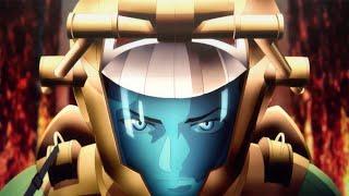 Shin Megami Tensei: Strange Journey Redux - Official Gameplay Trailer