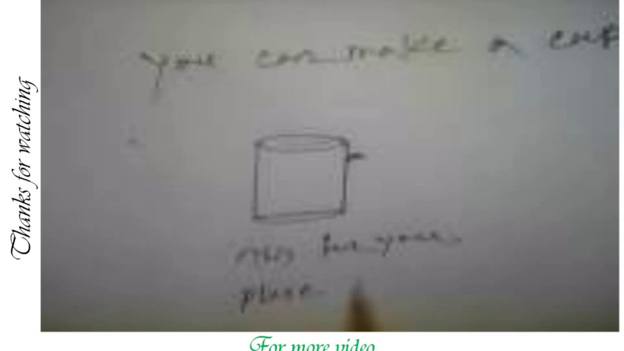 How To Make A Tea Cup Paper Tea Cups And Saucers Paper Teacup