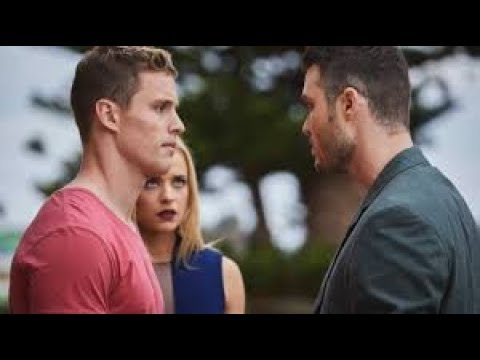 Home and Away 6808 18th December 2017