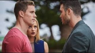 Video Home and Away 6808 18th December 2017 download MP3, 3GP, MP4, WEBM, AVI, FLV April 2018