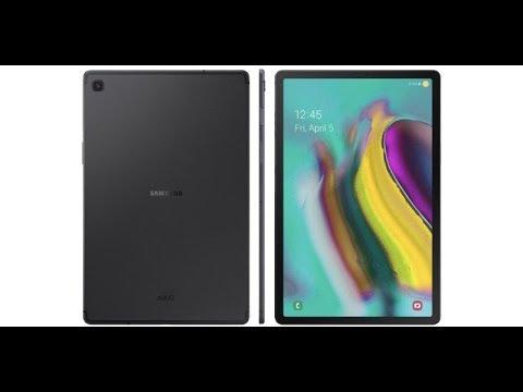 Xiaomi MI A3, Xiaomi MI 9,Samsung Galaxy Tab A 10.1 2019, Tab S5e, ton Dealer d'accro du 18 fev 2019