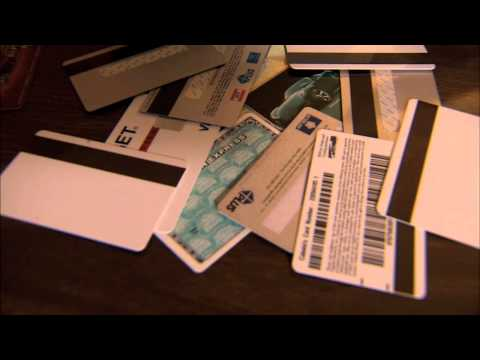 Banks use smartphones to foil ATM skimmers