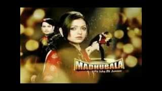 Video top 10 hindi serial download MP3, 3GP, MP4, WEBM, AVI, FLV Juli 2017
