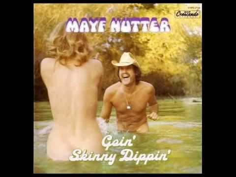 Mayf Nutter