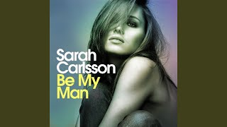 Be My Man Deep Extended