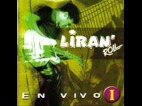 06 - Liran Roll - El Perdedor.