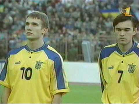 Россия украина 1998 футбол [PUNIQRANDLINE-(au-dating-names.txt) 26