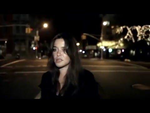 """""""Starlight"""" Video"""
