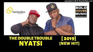 Double Trouble Mix012
