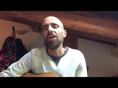Rkomi feat Marracash - Milano Bachata (cover by Giulio Lenotti)