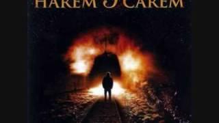 Harem Scarem-Empty Promises