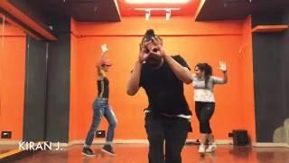 Kala Chashma 😎😎😎  Baar Baar Dekho   Bollywood   Dance video   KiranJ   DancePeople Studios.