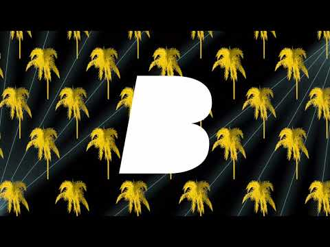 Trey Songz - Chi Chi feat Chris Brown Croatia Squad Remix