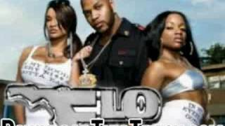 flo rida - Low (Feat T-Pain) (Travis Bar - Elevator AU CDS