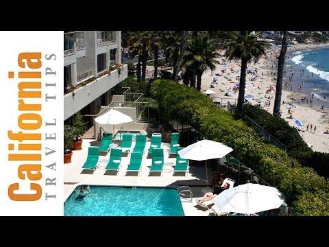 Inn at Laguna Beach - Laguna Beach Hotels