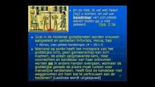 Serie-3_Basis-03-Openbaring 2 Deel 1