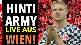 Hinti Army überrascht Hinteregger in Wien! (Livestream)   FUSSBALL 2000 của FUSSBALL 2000 - der Eintracht-Videopodcast Phát trực tiếp 4 ngày trước 41 phút 30.899 lượt xem