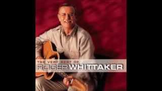 CountryStranger - THE LAST FAREWELL - (ROGER WHITTAKER COVER)