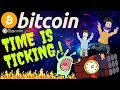 THIS chart says Bitcoin WILL TRIPLE in price! $100,000 Bitcoin giveaway!