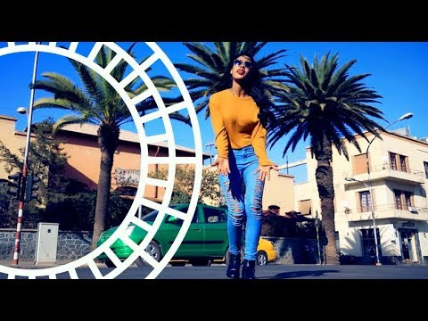 Mosobna | Rahel Kibreab Men yu Zeyebis New Eritrean Music 2018 መን ኢዩ ዘይእብስ