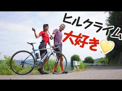 YoutuberケンタさんとShinoさん