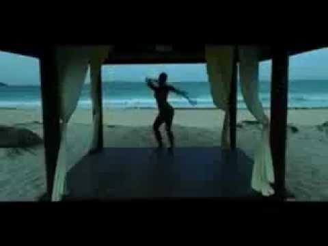 akon ft don omar sexy ladies oficial video