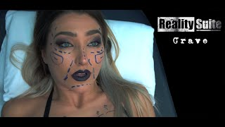 Смотреть клип Reality Suite - Grave