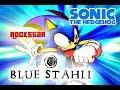 Blue Stahli Rockstar Sonic The Hedgehog GMV mp3