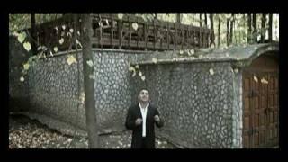 CRISTI NUCA - VIATA E DULCE SI AMARA ( Viata trecatoare ) GNO Production ORIGINAL [ Amma r ...