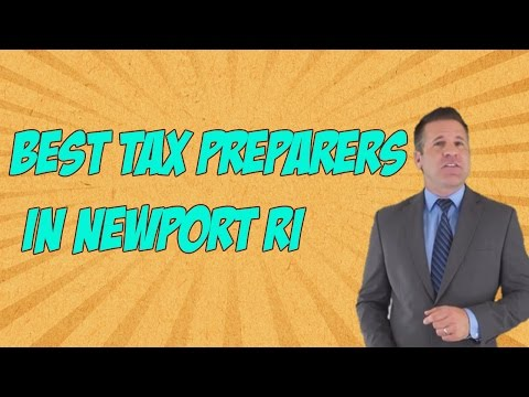best-tax-preparers-in-newport-ri---newport-ri-tax-services