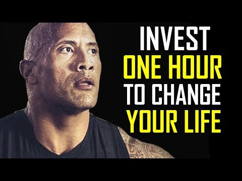 WATCH THIS BEFORE YOU GIVE UP – Motivational Video for Success in Life & Study 2017