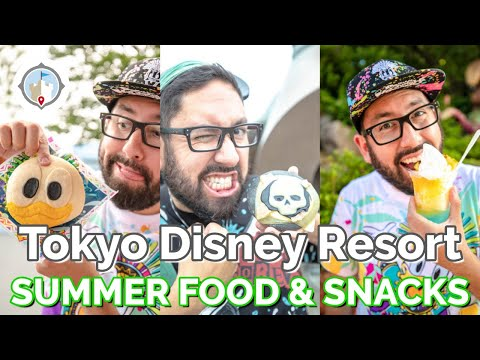 eating-all-the-summertime-food-at-tokyo-disney-resort-|-summer-2019-food-guide