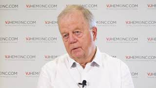 Managing plasma cell leukemia: Pls, IMiDs, alkylating agents and antibodies