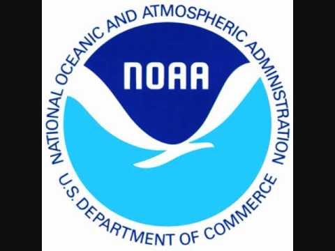 NOAA Weather Radio All Hazards - NWS Hastings
