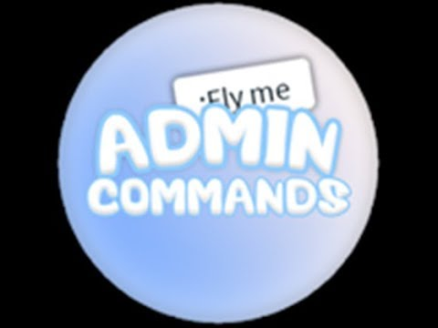 how to make a admin game on roblox
