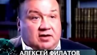 Кому Грозит Апокалипсис Эдвард Сноуден  Документальный фильм