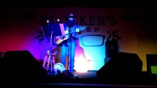 Cameron Nesbitt - Turtles All The Way Down