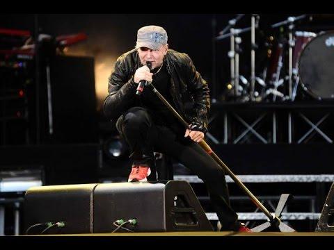 Vasco Rossi - Rock Star