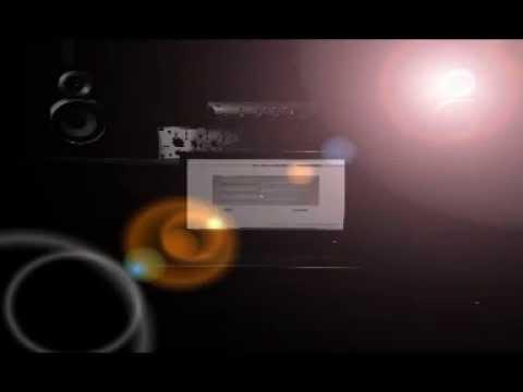 Aaja Mahi Remix-Nusrat Fateh Ali Khan feat.A1MelodyMaster