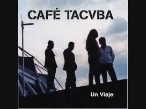 we chat cafe tacuba