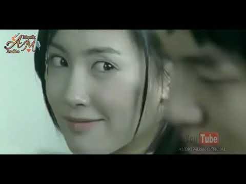 ILIR7-SAKIT SUNGGUH SAKIT(FULL HD)VIDEO OFFICIAL