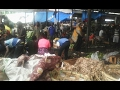 GLOBAL TV ONLINE – LIVE:  Wakazi wa Buguruni wa Waelezea Kero Zao