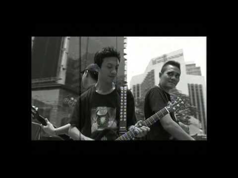 Ahmad Shabery Cheek - Tanah Tumpah Darahku (PENTARAMA instrumental version)