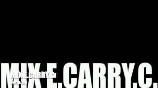 MIX E.CARRY.C. NECRO/UFO