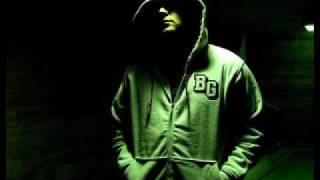 Demonio ft. Sin - Crnkinje