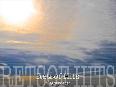 Retsof Hits - Lightyears (Free Hip Hop/Rap Instrumental)