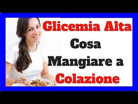 glicemia-alta-cosa-mangiare-a-colazione-☕✔