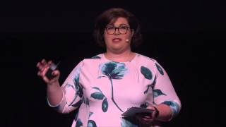 Not here to be nice: The Likeability Trap | Brodie Lancaster | TEDxYouth@Sydney