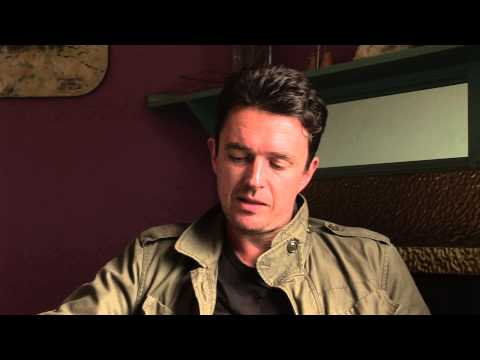 Touch- In Cinemas from 21 May 2015   - Matt Day interview (5)
